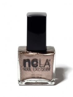 Bel-Air Trophy Wife Nail Lacquer by NCLA - ShopKitson.com