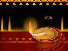Happy Diwali Night Images