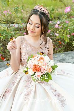 Quinceanera Party Planning – 5 Secrets For Having The Best Mexican Birthday Party Quinceanera Planning, Quinceanera Party, Quinceanera Dresses, Quince Pictures, Quinceanera Photography, Birthday Party Celebration, Photography Pricing, 15th Birthday, Wedding Season