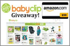 $50 Amazon Gift Card Giveaway (Ends 5/11) | The Frugal Free Gal