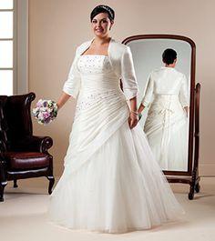Hagan scotten wedding dresses