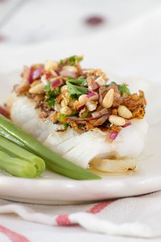 Fish Recipes, Seafood Recipes, Mexican Food Recipes, Shrimp Dishes, Fish Dishes, Quick Easy Dinner, Fast Food, Sustainable Food, Good Healthy Recipes
