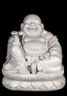 The Buddha I want done for Tyler kun's tattoo. The left hand will be holding the chinese characters.