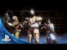 Destiny's 'The Taken King' Expansion Pack is Coming on September 15th, Special Edition Available Also | The Koalition