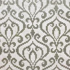 Cross Stitch Pillow, Cross Stitch Borders, Cross Stitch Designs, Cross Stitching, Cross Stitch Embroidery, Cross Stitch Patterns, Fair Isle Knitting Patterns, Knitting Charts, Weaving Patterns