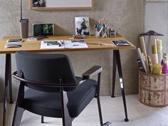 26 besten home office bilder auf pinterest b rom bel b rom bel design und home office. Black Bedroom Furniture Sets. Home Design Ideas