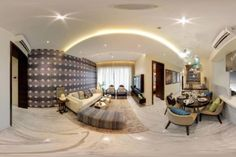Benefits of 360° Virtual Tour for a local business – Trusted Google Street View Agency 360 Virtual Tour, Website Design Company, Panoramic Images, Seo Company, Working Area, House Tours, Digital Marketing, Street View, Real Estate