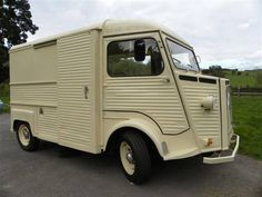 Le Tube, Vw Bus, Tubs, Recreational Vehicles, Classic Cars, Van, French, Vans, Bathtubs