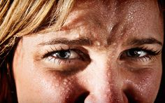 5 Signs You're Not Getting Enough Vitamin D  http://www.prevention.com/health/symptoms-vitamin-d-deficiency