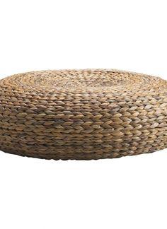 101 best furniture to buy in manila images manila table legs rh pinterest com