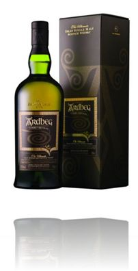 Ardbeg Corryvreckan Single Malt Scotch Whisky- Have yet to taste my bottle. Will be for a good occasion :-) Good Whiskey, Bourbon Whiskey, Irish Whiskey, Scotch Whisky, Whisky Single Malt, Jacques Genin, Buy Alcohol, Schnapps, Wine And Spirits