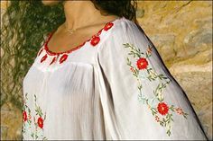 Image detail for -Bhakti Ware | Yoga Clothing | Yoga Wear | Yoga Apparel