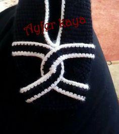 Crocheted Slippers, Crochet Purses, Shoes, Knit Slippers, Slippers Crochet, Crochet Slippers