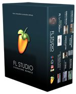 After researching this topic in-depth, I come to understand that there is so many types of hip hop beat making software on the market.     It comes down to what works best for the individual beat maker! One program that I can surely recommenced for producing hip-hop beats is no other than the FL Studio Signature Bundle.