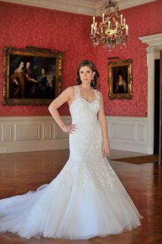 The bride inspiration w/ Anthony Vazquez Photography