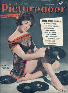 bebelestrange:  1959