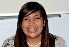 Teen missing in Thunder Bay. The family and friends of a missing teen are seeking assistance in locating her.