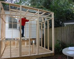 Small Shed Plans Small Shed Plans So Simple You Can Do it