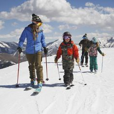 """We are honored to receive not one but two \""""Best in Snow\"""" awards from our friends at Liftopia. Sundance was included i..."""