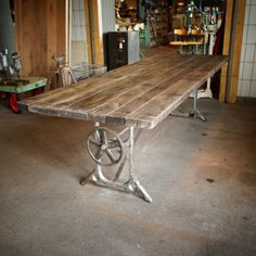 Vibre-interieur-interior-industrieel-loft-vintage 025