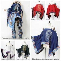 Cosplay Outfits, Anime Outfits, Fashion Outfits, Style Lolita, Gothic Lolita, Mode Costume, Fantasy Dress, Character Outfits, Lolita Dress