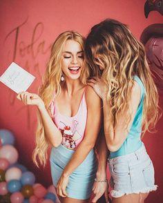 WEBSTA @ ratundalova - Ну что, доброе утро! В съемке для нашего проекта @twinkling.love принимали участие нереальные красотки и их было очень много. Так что спаму быть Леша @alex_chuvakhin вчера прислал фотографии надеюсь что мы подарим вам с самого утра хорошее настроениеКупальники @lavarice_@mersedova @viktoriya_morozovaa