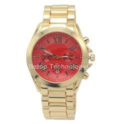Nuevos modelos.....elíge el color que más te guste ⬇ ❤Modelo Michael kors ❤FELIZ VIERNES ❤ http://www.misstendencias.com/29-relojes #tendencias #complementos #relojesdorados #relojesesferacolores #relojesdemoda #moda #style #outfit #miss_tendencias #streetstyle #look #like #selfie #love #blogger #viernes #cool #chic #dateuncaprichohoy #regalos #barato #estilo #ideal