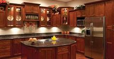 Top doors kitchen cabinets white white shaker kitchen cabinets from