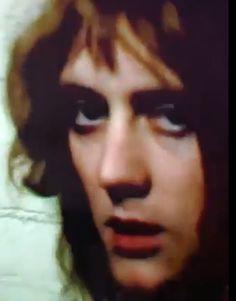 John Deacon, Adam Lambert, Freddie Mercury, Queen Aesthetic, Roger Taylor, Brian May, Old Friends, Blue Eyes, Fandoms