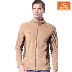 36.30$  Watch now - https://alitems.com/g/1e8d114494b01f4c715516525dc3e8/?i=5&ulp=https%3A%2F%2Fwww.aliexpress.com%2Fitem%2FTHE-FIRST-OUTDOOR-Hunting-Polar-Fleece-Jacket-Warm-Tactical-Jacket-Men-Thermal-Hiking-Fleece-Jacket-Polartec%2F32659878549.html - TFO Hunting Polar Fleece Jacket Warm Tactical Jacket Men Thermal Hiking Fleece Jacket Polartec Softshell Coats 6721411