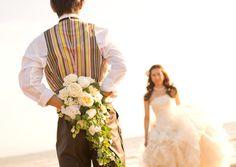 bridal 076