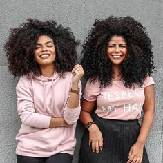 hairstyles for curly hair Long Curly Hair, Big Hair, Curly Hair Styles, Natural Hair Styles, Afro Hairstyles, Pretty Hairstyles, Updo Hairstyle, Wedding Hairstyles, Pelo Natural