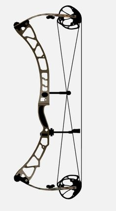 60 Best 2019 Bows images | Archery country, Archery