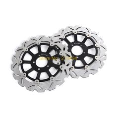 Cheap rotor disc, Buy Quality rotor disc brake directly from China rotor brake Suppliers: Floating Front Brake Disc Rotor For Kawasaki ZXR 750 Thing 1, Brake System, Front Brakes, Motorcycle Accessories, Happy Mothers Day, Decorative Bowls, Cool Things To Buy, Watch, Ali