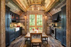 Northern-Wisconsin-Bunk-House-John-Kraemer-Sons-15-1-Kindesign.jpg 600×403 pixels