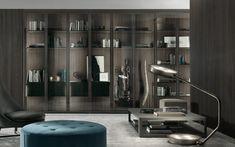 Cover | European Design and Interior Architecture | Exclusive European Brand Collections | Premium Indoor and Outdoor Designs