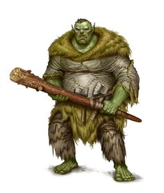 Male Orc Big Fighter - Lord Nar - Pathfinder 2E PFRPG DND D&D 3.5 5E 5th ed d20 fantasy Character Portraits, Character Art, Character Design, Mythological Creatures, Fantasy Creatures, Dnd Characters, Fantasy Characters, Fantasy Races, Fantasy Art