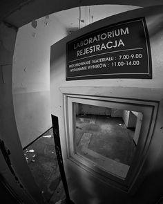 L jak Laboratorium  #Ljakwroclaw #alfabetwroclawski #kozanów #wroclove #wroclaw #wroclovers #wrocław #breslau #vratislavia #wratislavia #igerswroclaw #kochamwroclaw #wro #igerspoland #ig_europe #lubie_polske #lubiepolske #vscocam #vscoeurope #vsco #photooftheday #instagramers #szpital #abandonedhospital #hospital #laboratorium