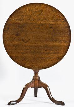 Allpress Antiques Furniture Melbourne Victoria Australia: Furniture - English - Tables - Wine Tables