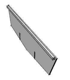 Perfect for the first time builder, this Fast Skiff plan will get you out into the water in no time. Get the plan with a fiberglass kit at Bateau. Building A Dock, Boat Building Plans, Canoe Plans, Boat Plans, Study Plans, Plywood Boat, Reclaimed Wood Projects, How To Plan, Stitch
