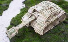 Chinese Tank... AHAHAHAHAAA LOLsX