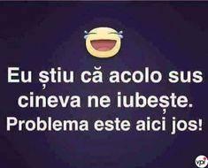 Cine mă iubește - Viral Pe Internet Funny Memes, Family Guy, Lol, Humor, Words, Fictional Characters, Delivery, Internet, Jokes
