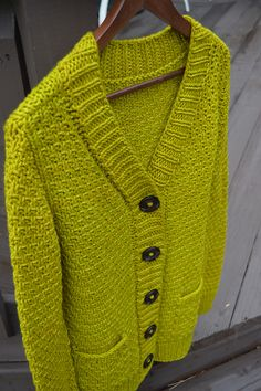 Ravelry: Project Gallery for Paloma pattern by Thea Colman