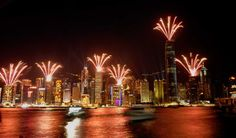 new york fireworks 2014 | Best locations to watch fireworks on New Year's Eve - Hong Kong