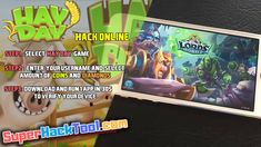 hay day mod apk android hay day hack no human verification hay day new version mod apk hay day generator without human verification mod game hay day hay day mod 2018 hay day coin hack hay day unlimited diamonds hay day mod ios hay day mod apk hack Hay Day App, Hay Day Cheats, Ios, Cheat Engine, Point Hacks, App Hack, Android, Test Card, Hack Online