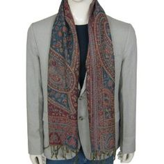 Neck Scarves Gifts for Men Wool Fabric (Apparel)  http://www.amazon.com/dp/B005ZD22Z8/?tag=iphonreplacem-20  B005ZD22Z8