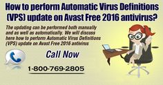 Help Number, a renowned tech support company that provides support for Avast Antivirus. We have a team of professionals who can help you install Avast Antivirus software in your computer, configure it to suit your requirement, and scan your computer for computer virus infections. For more information visit our website www.supportavast.net