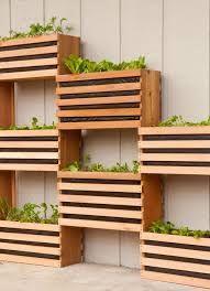 Image result for making a vertical garden