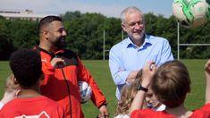 Labour sets up community-focussed campaign unit | LabourList