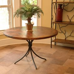 hickory chair campagne dining table images